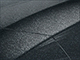2002 BMW All Models Touch Up Paint | Anthracite Metallic/Anthrazit Metallic 397