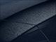 2016 Nissan 370Z Touch Up Paint | Deep Sapphire Metallic RAA