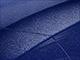 2007 Chevrolet Hhr Touch Up Paint | Daytona Blue Metallic 304N, 69, WA304N