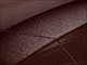2002 Lexus All Models Touch Up Paint | Dark Red Mica UAC1, UCAC1