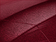 1994 Buick Roadmaster Touch Up Paint | Medium Garnet Red Metallic 72, 8979, WA8979
