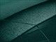 2020 Dodge Ram Truck Touch Up Paint | Timberline Green Pearl AGW, AY112AGW, AY97AGW, PGW