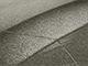 2000 BMW 3-SERIES Touch Up Paint | Taigagruen Metallic 349