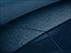 2009 Chevrolet All Models Touch Up Paint | Atlantic Blue Metallic 23, 563Q, GBX, WA563Q
