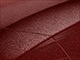 1973 Buick All Models Touch Up Paint   Burgundy Red Metallic 4321, 74, WA4321