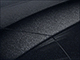 2001 Chrysler All Models Touch Up Paint | Deep Indigo Blue Metallic PBV, T67