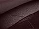 2007 Jaguar S Type Touch Up Paint | Garnet Pearl 1954, CGX
