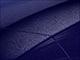 2007 Chevrolet All Models Touch Up Paint | Laser Blue Metallic 21U, 227M, WA227M