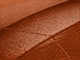2005 Chevrolet Cobalt Touch Up Paint | Sunburst Orange II Metallic 56, 913L, WA913L