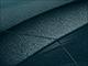 2003 Chevrolet Malibu Touch Up Paint | Dark Tropic Teal Metallic 37, 765J, WA765J