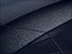 2016 BMW All Models Touch Up Paint | Deep Sea Blue Metallic A76