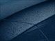2005 Buick Regal Touch Up Paint | Superior Blue Metallic 22, 703J, WA703J