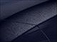 2006 Volkswagen Rabbit Touch Up Paint | Indigo Blue Pearl 190, 738, 7D, 7D7D, 9967, B5, B5N, L190, LB5N, T7