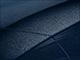 1999 Honda Cr-V Touch Up Paint | Supermarine Blue Pearl B84P