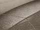 2013 Mercedes-Benz G Class Touch Up Paint | Sand Beige Metallic 1798, 798