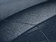 2003 BMW All Models Touch Up Paint | Dark Ferro Metallic 944