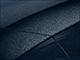 2005 Chevrolet All Models Touch Up Paint | Indigo Blue Metallic 39U, 856J, WA856J