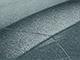 2003 BMW X5 Touch Up Paint | Graugruen Metallic/Gray Green Metallic 442
