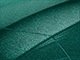 2002 Chevrolet Lanos Touch Up Paint | Modern Green Metallic 157L, 34U, WA157L