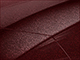 2001 Infiniti QX4 Touch Up Paint | Burgundy Metallic AX0