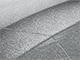 2009 Buick Royaum Touch Up Paint   Quicksilver Metallic 13U, 470G, H154, WA470G