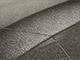 2008 Audi A3 Touch Up Paint | Dakar Beige Metallic 9X, 9X9X, LY1Q, Y1Q