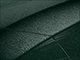 2002 Audi A6 Touch Up Paint | Goodwood Green Pearl/Goodwoodgruen Pearl 6T, 6T6T, LZ6X, Z6X