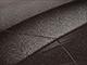 2006 Infiniti All Models Touch Up Paint | Grayish Brown Metallic C16