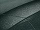 2000 Audi Tt Touch Up Paint | Desert Green Pearl 8L, 8L8L, LZ6W, Z6W