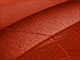 2010 Hummer All Models Touch Up Paint | Sonic Orange Metallic 62, 734Q, WA734Q