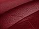 2004 Ford Focus Touch Up Paint | Toreador Red Metallic 14A, 6758, FJYE, FL, KA, M6758A, T2, T7