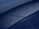 2009 Hummer All Models Touch Up Paint | Vega Blue Metallic 28, 393P, WA393P