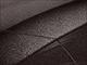 1997 Chrysler Cirrus Touch Up Paint | Dark Chesnut Pearl/Dark Chestnut Pearl AY112TU1, PU1, TU1