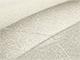 2000 Chevrolet Leganza Touch Up Paint | White Pearl 13U, 265L, GBQ, WA265L