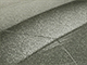 2000 Infiniti All Models Touch Up Paint | Beige Metallic Z18