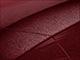 2003 Cadillac Cts Touch Up Paint | Opera Red Metallic 800K, 84, WA800K