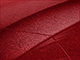 2013 Nissan Pathfinder Touch Up Paint | Emotion Red Pearl A32