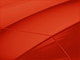 2011 Dodge All Models Touch Up Paint | International Orange DT5076