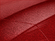 2002 Alfa Romeo All Models Touch Up Paint | Rosso Miro Pearl 167A