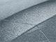 2013 Hyundai Sonata Touch Up Paint | Blue Ice Metallic HG
