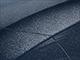2007 Jaguar All Models Touch Up Paint | Ionan Blue Metallic 2068, JKK