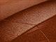 2005 Chevrolet All Models Touch Up Paint | Orange Copper Metallic 239L, 75U, WA239L