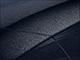 2002 Chevrolet Lanos Touch Up Paint | Pacific Blue Metallic 144L, 20U, WA144L