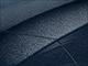 1997 Fiat All Models Touch Up Paint | Blue Golfo Metallic 499A