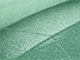 2000 Fiat All Models Touch Up Paint | Verde Arianna Metallic 324B