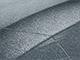 2003 Audi All Models Touch Up Paint | Stone Gray Metallic F7F7, LF7U