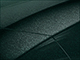 2003 Audi All Models Touch Up Paint | Naturgruen Metallic 3Y3Y, LF8C
