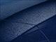 2002 Fiat Doblo Touch Up Paint | Blue Midnight Metallic 426A
