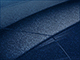 2002 Fiat Doblo Touch Up Paint | Blue Teseo Metallic 597