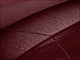 2012 Hyundai Rohens Touch Up Paint | Cabernet Red Pearl TZ